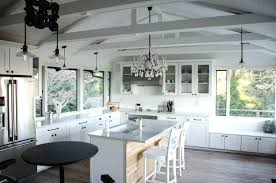 Pendant Lights For Vaulted Ceilings Pendant Lights For Vaulted Ceilings S Installing Pendant Lights