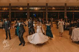 wedding venues in pensacola fl wedding pensacolaedding venues cheap in flcheap fl pensacola