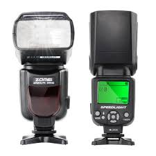 compare prices on nikon flash manual online shopping buy low