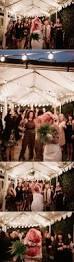 San Diego Backyard Wedding Intimate San Diego Botanic Garden Wedding Paige Nelson