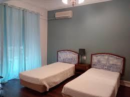 chambre d hote a lisbonne londrina b b lisbon chambres d hôtes lisbonne