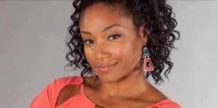 Exploited Black Teen Jasmine - the blog the extraordinary negroes