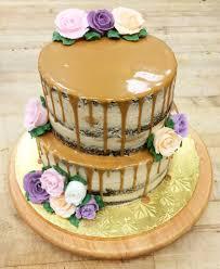 custom cakes custom cakes alpine bakery trattoria