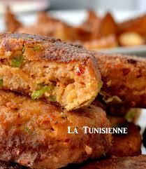 cuisine tunisienne poisson kefta tunisienne de gabès kefta gabseya