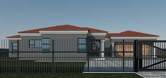 rectangular home plans 11 400 ft rectangular house designs free plans zimbabwe majestic