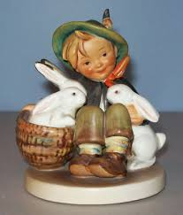 hummel figurines value list hummel figurines m i hummel