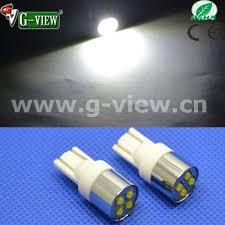 wedge base t10 led bulb wedge base t10 led bulb suppliers and
