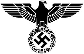 symbolism wikipedia