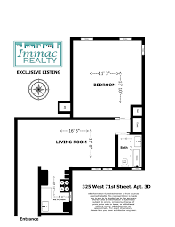 Design My Kitchen Floor Plan by Architecture Office Apartments Kitchen Layout Floor Plan Free
