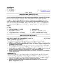 Finance Resume Examples by Click Here To Download This Senior Accountant Resume Template