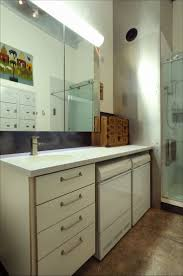 28 best bathroom inspirations hidden conveniences images on