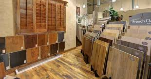 Floor Installation Service Arizona Enmar Flooring Installation Service Enmar Flooring
