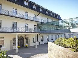 Klinikum Baden Baden Impressum