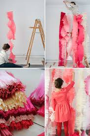 Quick And Easy New Years Eve Decorations by Decoration For New Year U0027s Eve Disclosuresave
