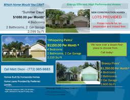 homes in port st lucie real estate on the treasure coast