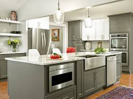 canadian kitchen cabinets vancouver cabinets inc rta kitchen cabinets
