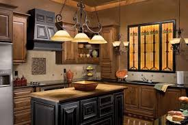 Black Kitchen Light Fixtures by Kitchen Lights Ideas White Painted Cabinet Extractor Hood Beige
