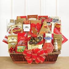 gift baskets free shipping christmas gift baskets free shipping melancong org