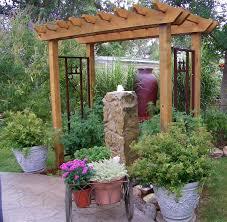 wonderful outdoor water fountains designs pixelmaricom home