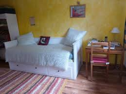 chambre hote morvan chambres d hôtes à moux en morvan vacances week end