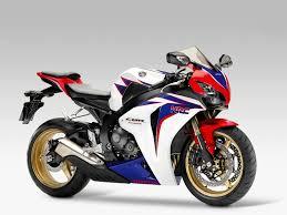 honda cbr motorbike motorcycle honda cbr 1000rr wallpaper 1600x1200 cool pc wallpapers