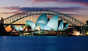best places to go to in australia exclusive travel news at www