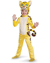 lion costumes for sale lion guard kids costumes kion fuli bunga for sale funtober