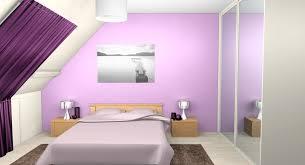 deco chambre parme awesome chambre wenge et parme gallery antoniogarcia info