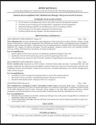 Production Operator Resume Sample by 20 Sample Resume For Machine Operator Position Best Machine