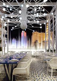 lago by julian serrano at the bellagio resort u0026 casino las vegas
