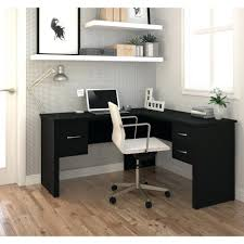 monarch specialties inc hollow core l shaped computer desk monarch lshaped home office desk the various home office