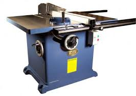 Used Woodworking Machinery Indiana by Oliver Woodworking Machinery