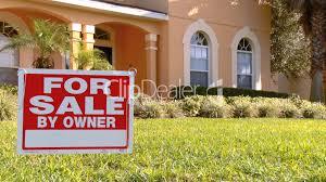 Verkaufen Haus Haus Zu Verkaufen Lizenzfreie Stock Videos Und Clips