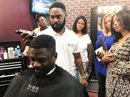 men hair weave pictures man weaves a game changer for balding men cash for 2 5