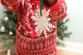 free picture snowflake decoration color celebration