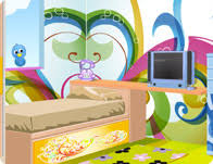 Room Decor Games For Girls - computer games for girls games