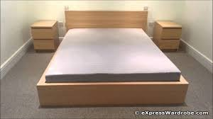 Ikea Hemnes Bed Frame Bed Frames Nordli Bed Review Ikea Malm Bed Frame Reviews Ikea