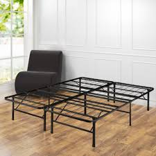 Bed Frame And Mattress Twin Bed Frame For Mattress And Box Springbed Frame For Twin Xl