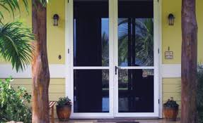 Patio Panel Pet Door by Door Doggy Door Amazing French Doors With Dog Door Find This Pin