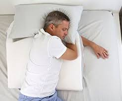 bed wedge pillow sleep wedge pillow