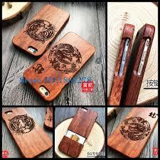 carved wood designs promotion shop for promotional carved wood