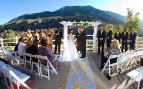 wedding venues in montana mt charleston las vegas book your las vegas wedding