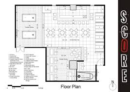 bar floor plans sports bar and grill floor plans project bar design ideas