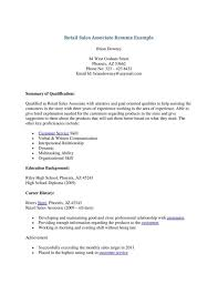 sle resume objective for retail position resume inside sales manager resume sles velvet jobs b2b s sevte