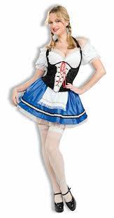 women u0027s beer costumes