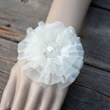 wrist corsage prices compare prices on sunflower corsage online shopping buy low price