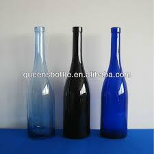 unique wine bottles for sale large glass bottles with corks large glass bottles with corks