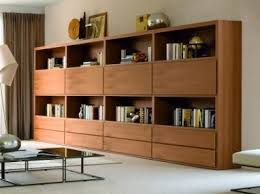 living room storage units living room furniture storage cum display unit jpg 382 285