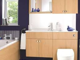 Bathrooms Furniture Eco Bathroom Furniture Bathroom Furniture Oak Eco Bathroom