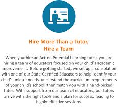 Tutor Resume Private Tutor Skills Resume Get A Resume Sample Tutor Resume